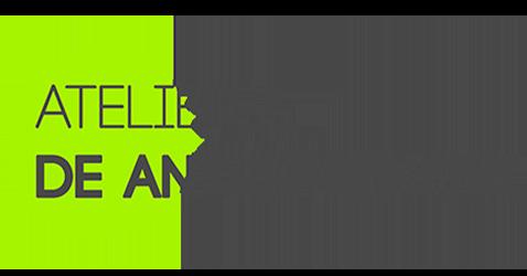 Atelier de antreprenori