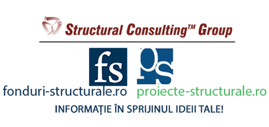 Structural Consulting Group