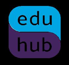 Edu Hub