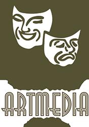 Fundația Artmedia