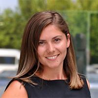 Diana Chirca