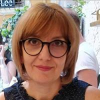 Delia Ionele